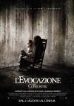 l' Evocazione - The Conjuring
